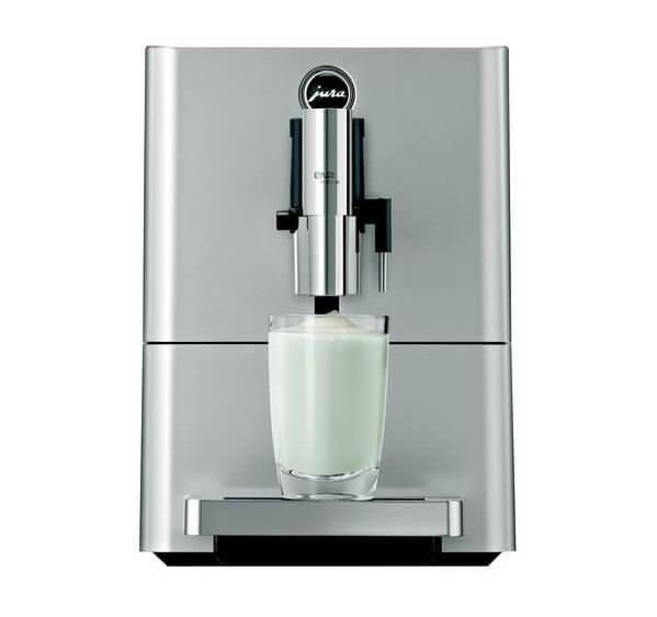 ena micro90 milkfr original 12938