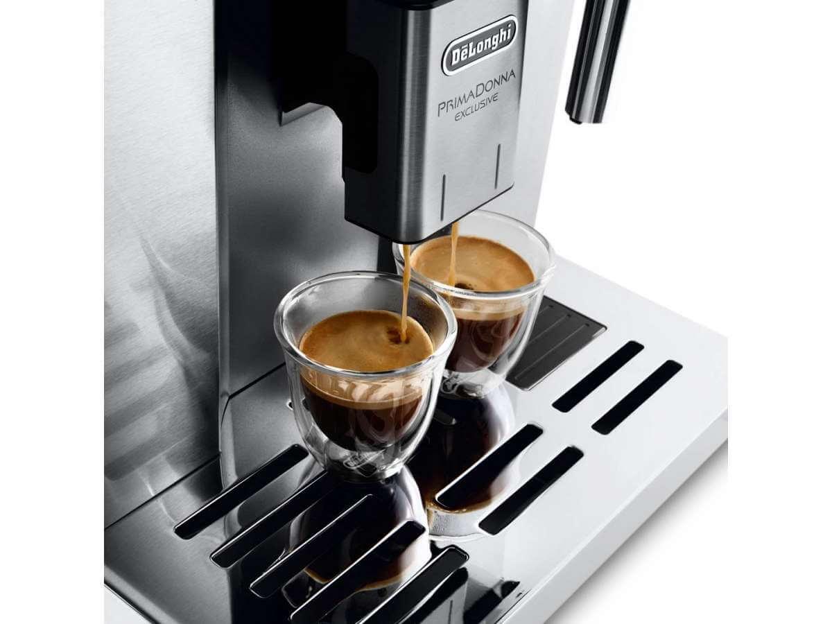 esam 6900 detail espresso cups