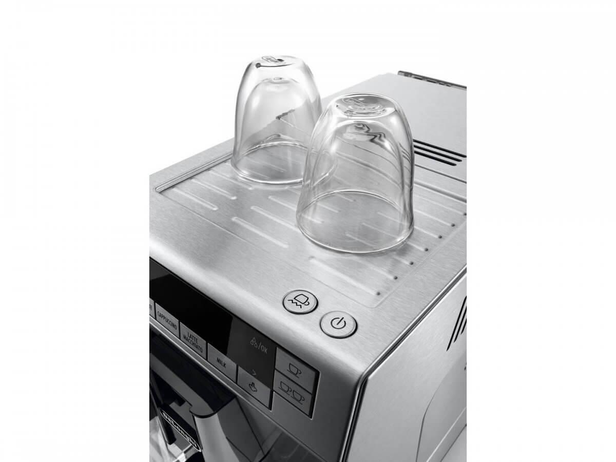 etam 36365m detail cup warming function