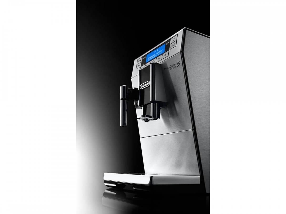 Une Machine  Ef Bf Bd Cafe Fonction Technique
