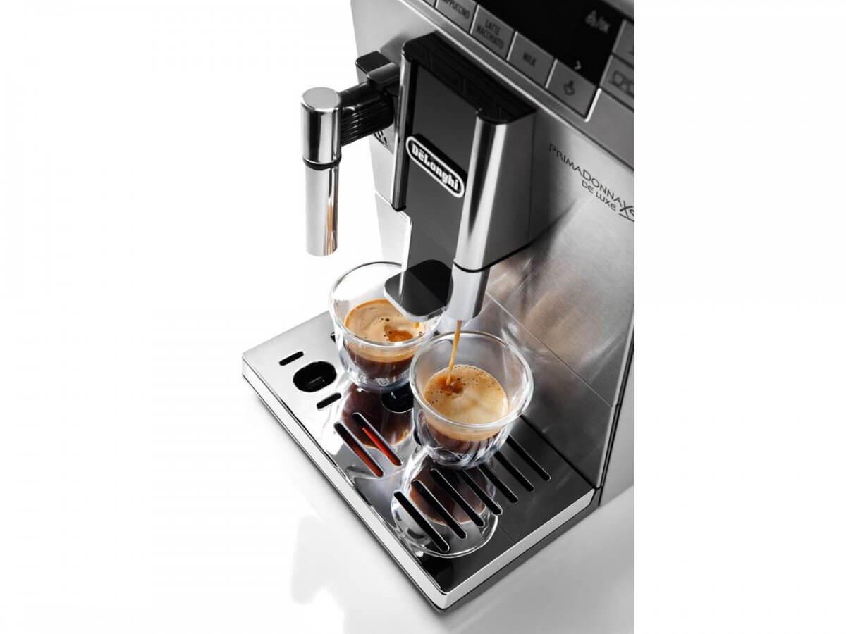 etam 36365m detail patented single brewing system