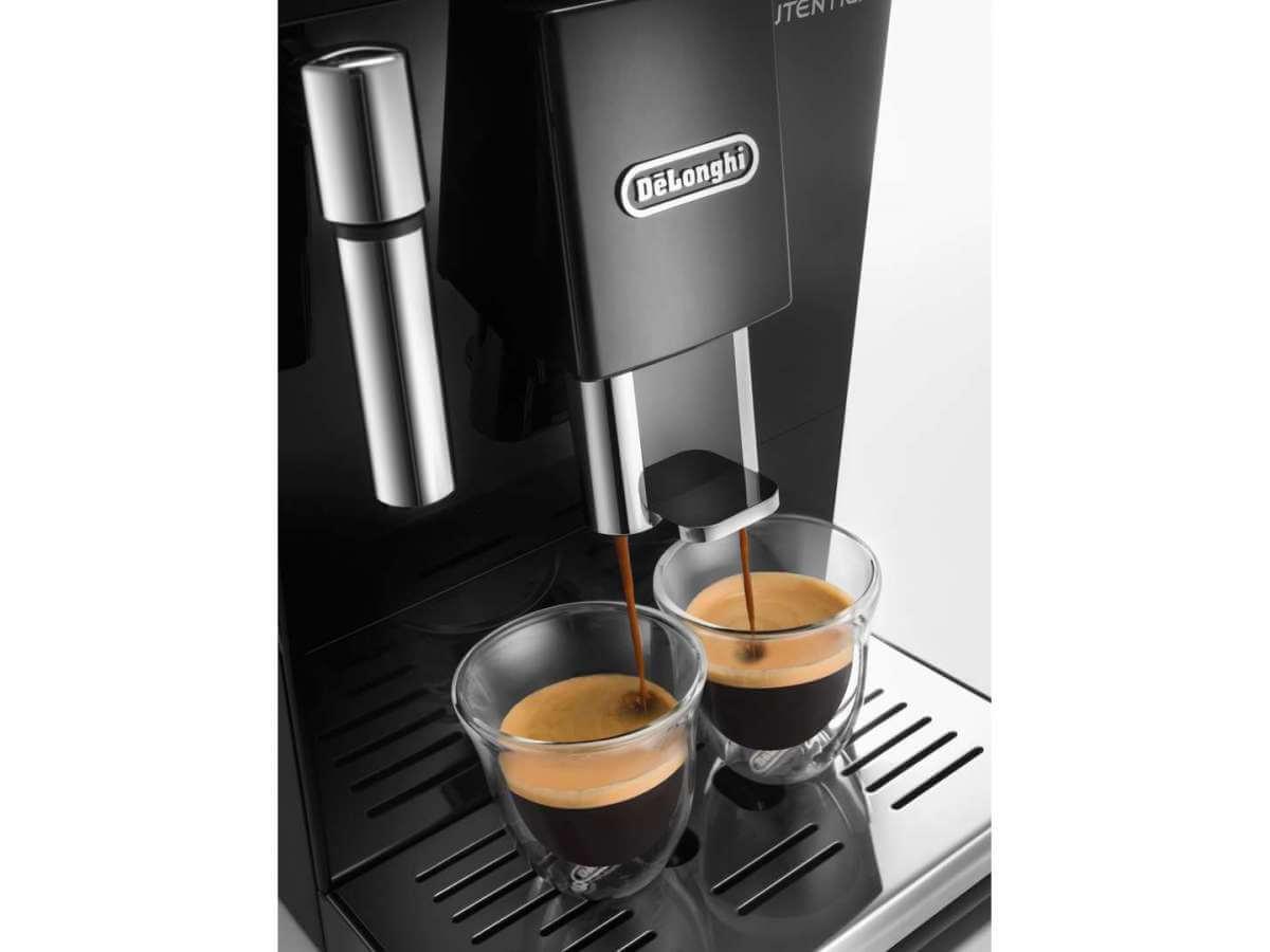 etam29510b colata caffe