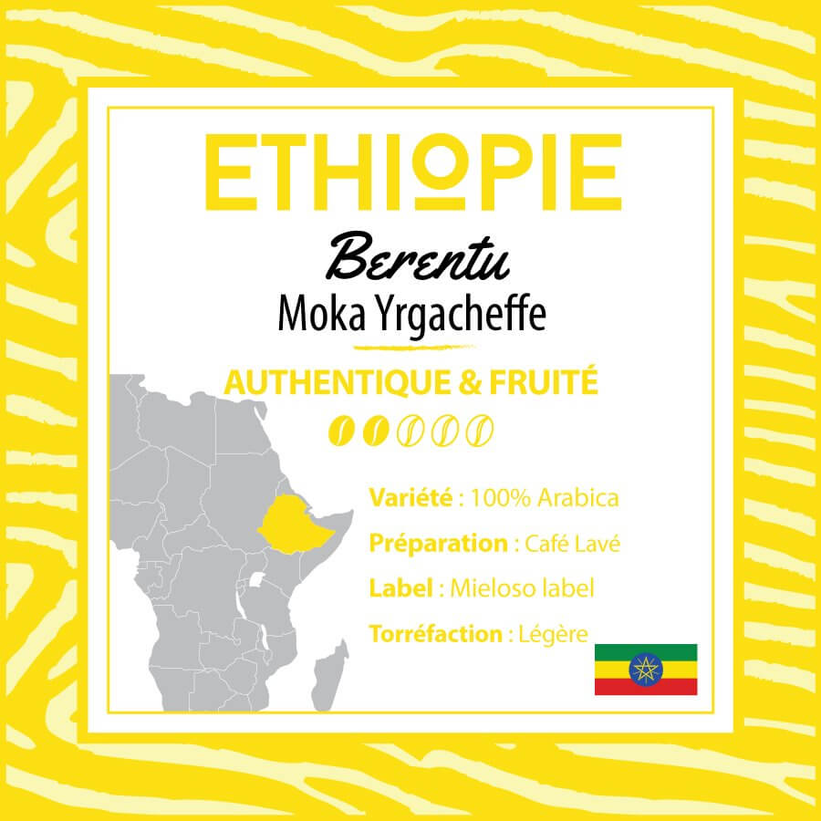 ethiopie berentu moka yrgachefe