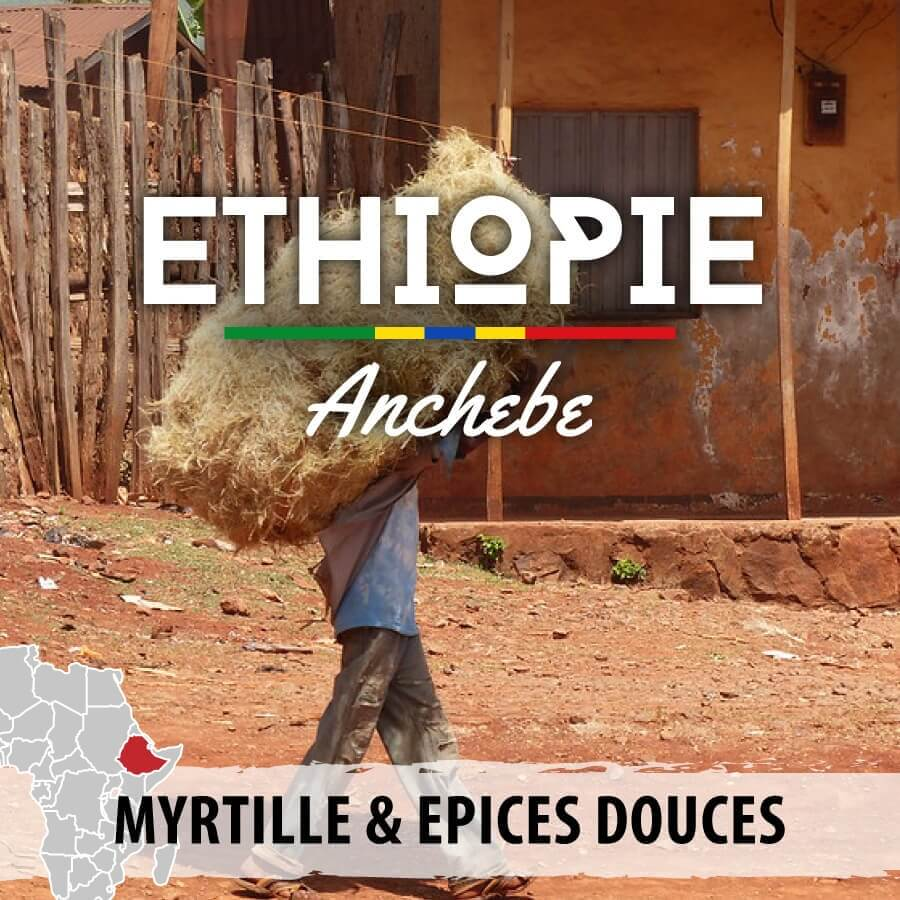 ethiopie kochere chelelektu anchebe compresse