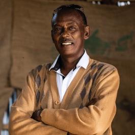 ethiopie kochere reku 3