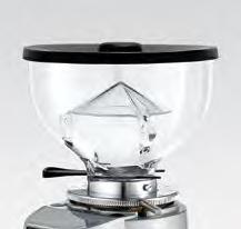 f4e nano moulin a cafe fiorenzati 3