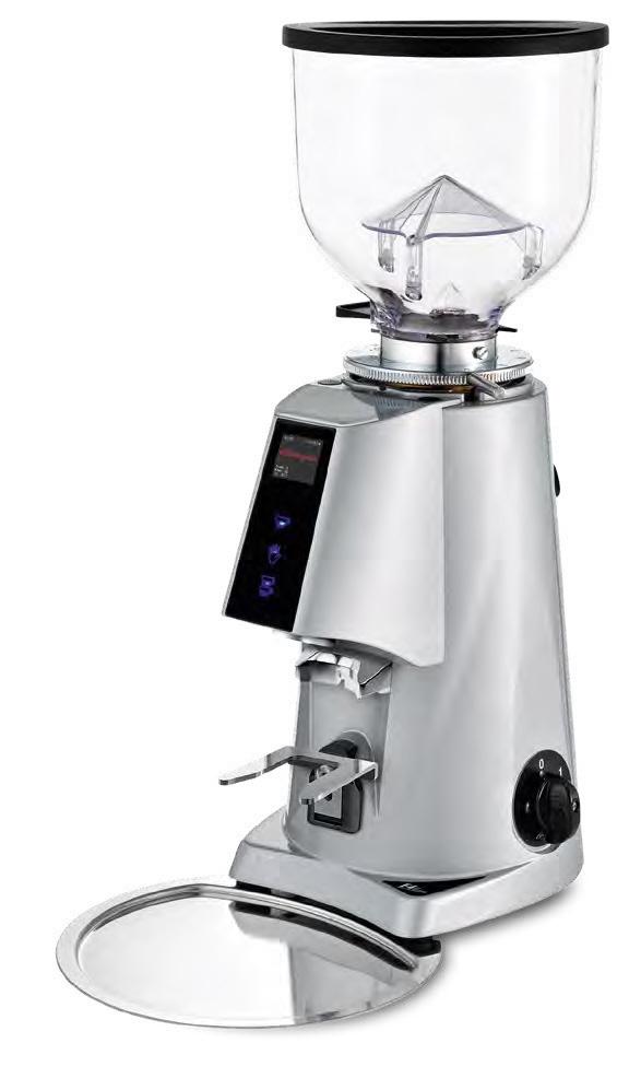 f4e nano moulin a cafe fiorenzati