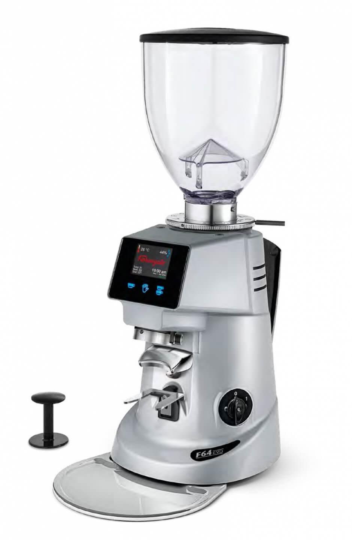 f64 evo moulin a cafe fiorenzati
