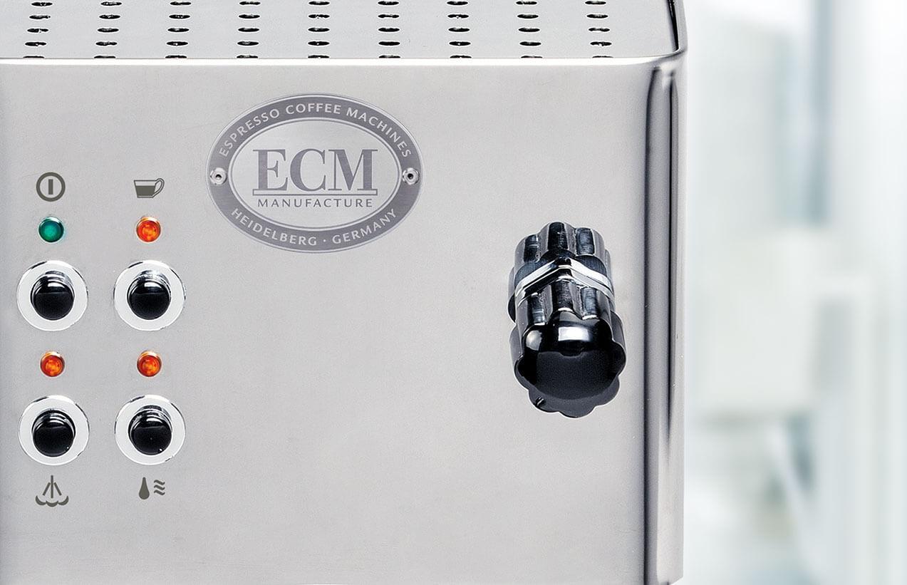 feature ecm casa v detail 80045