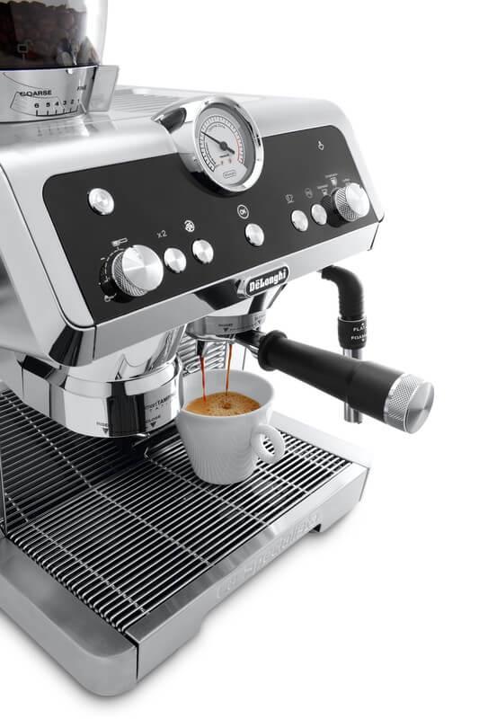 fex9335m colata coffee