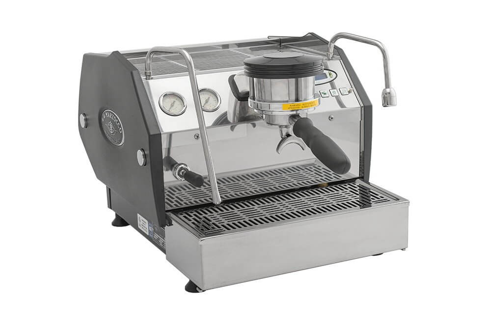 La Marzocco GS3 - machine à café expresso 1 groupe