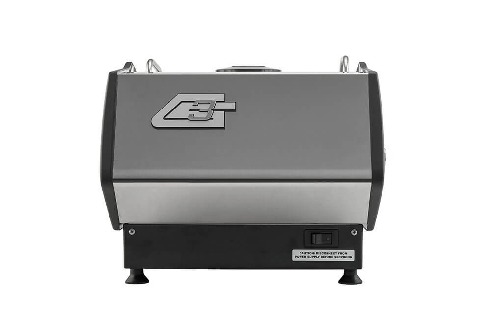 gs3 3 la marzocco machine a cafe cafes pfaff