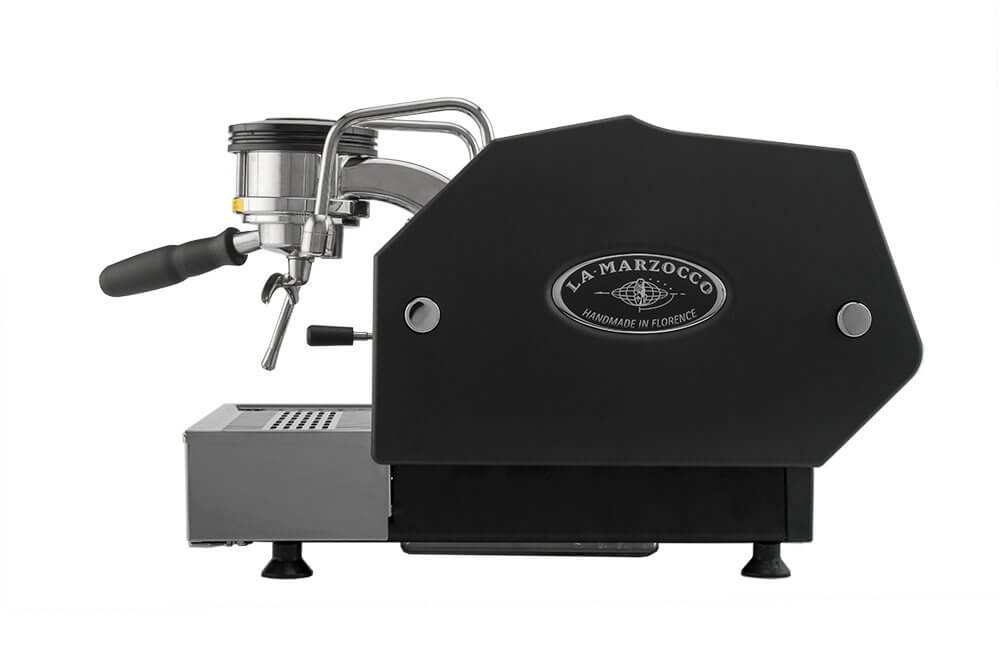 gs3 5 la marzocco machine a cafe cafes pfaff