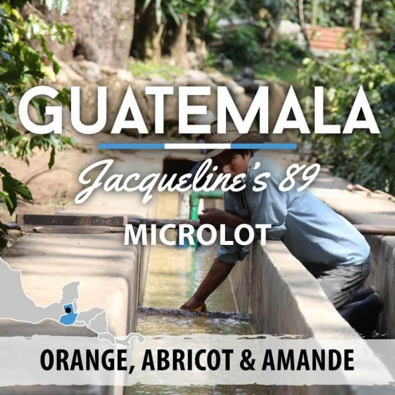 guatemala jacqueline 89