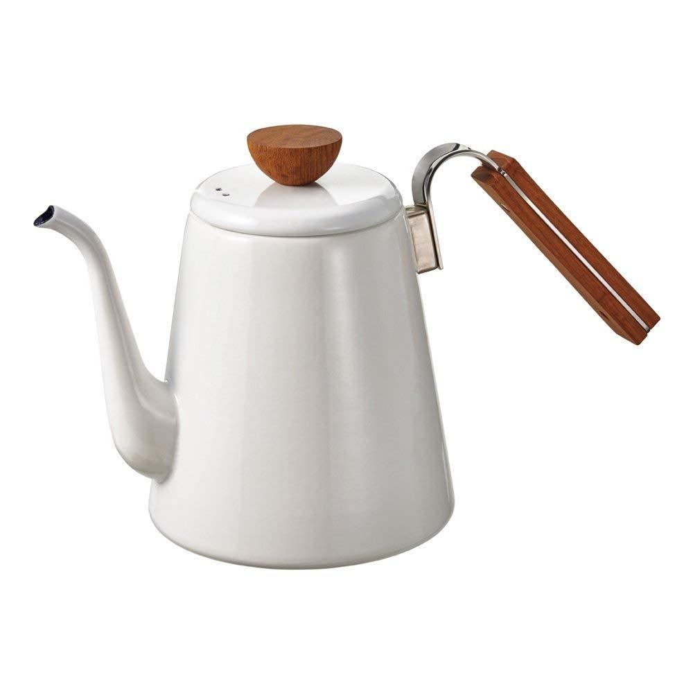 Bouilloire à café Bona 800ml - Hario