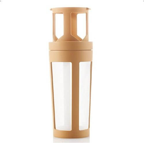 hario filter cold brew beige extraction a froid  2
