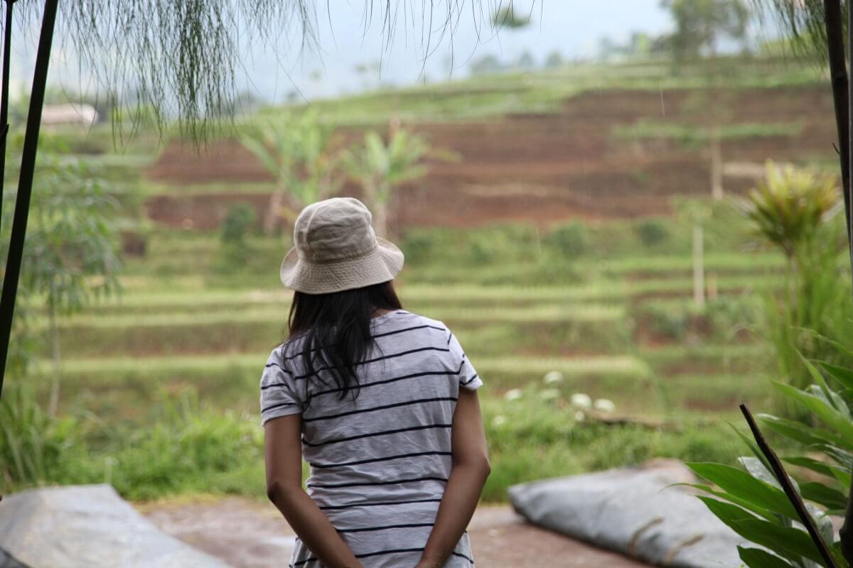 indonesie java sunda radiophare klasik beans nature g1  16