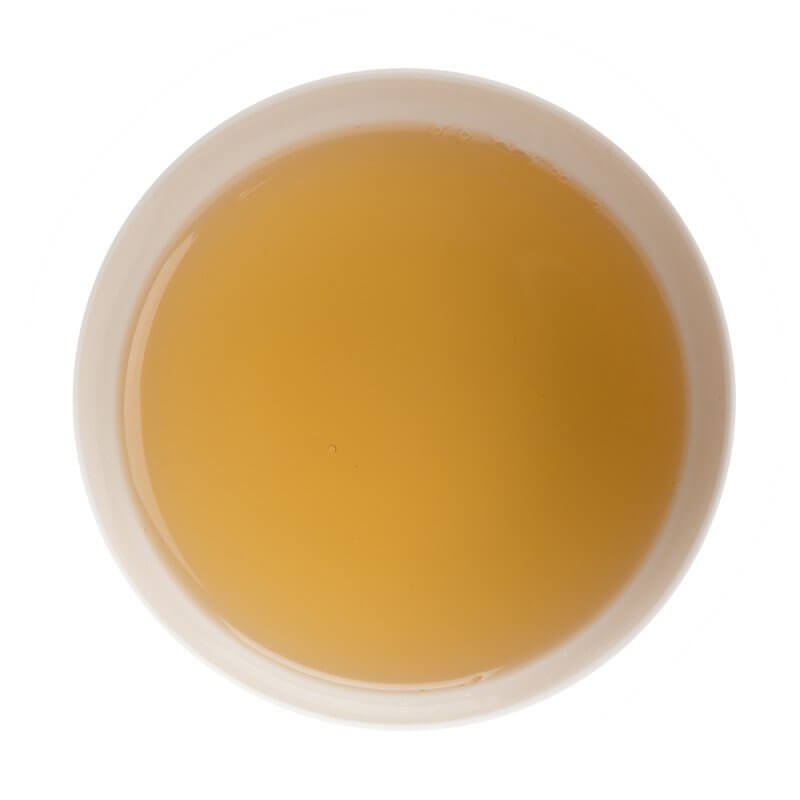 jaune lemon 25 sachets cristal2