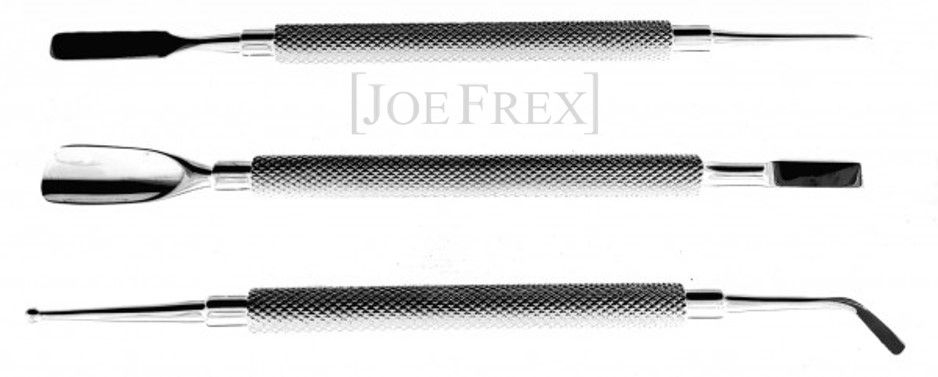 joe frex latte art gift set2