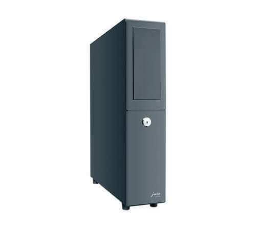 Le Boîtier monétique Modular Box pour Jura X9/X7/Xs