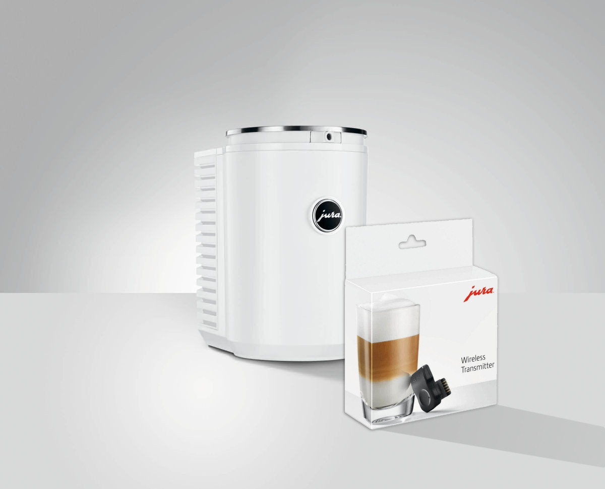 jura cool control g2 wh 2018  4