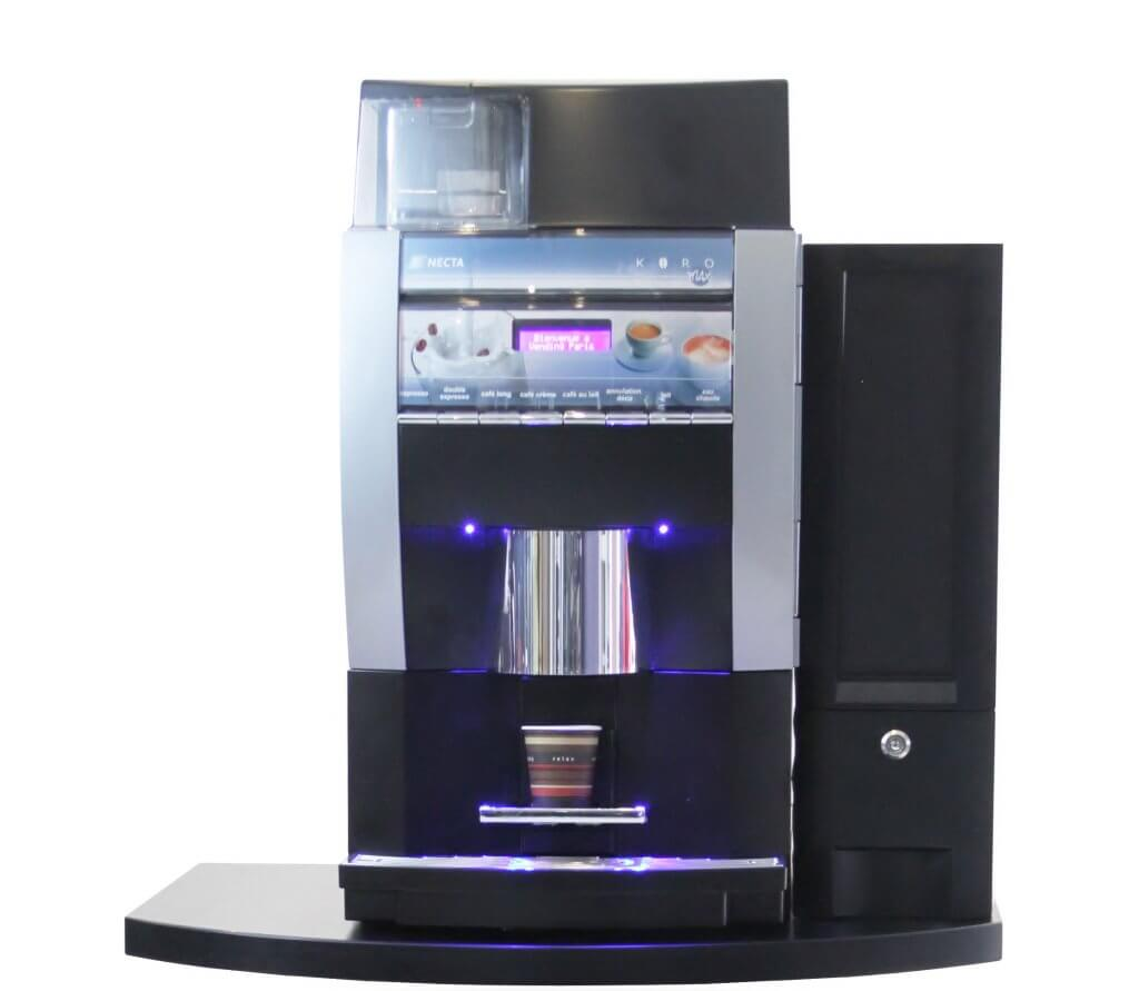 machine caf professionnelle caf s pfaff. Black Bedroom Furniture Sets. Home Design Ideas