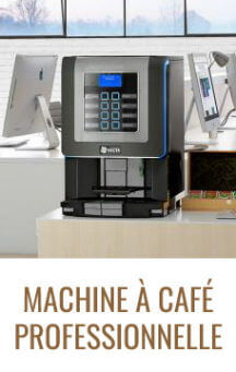 location machine à café : machine à café professionnelle