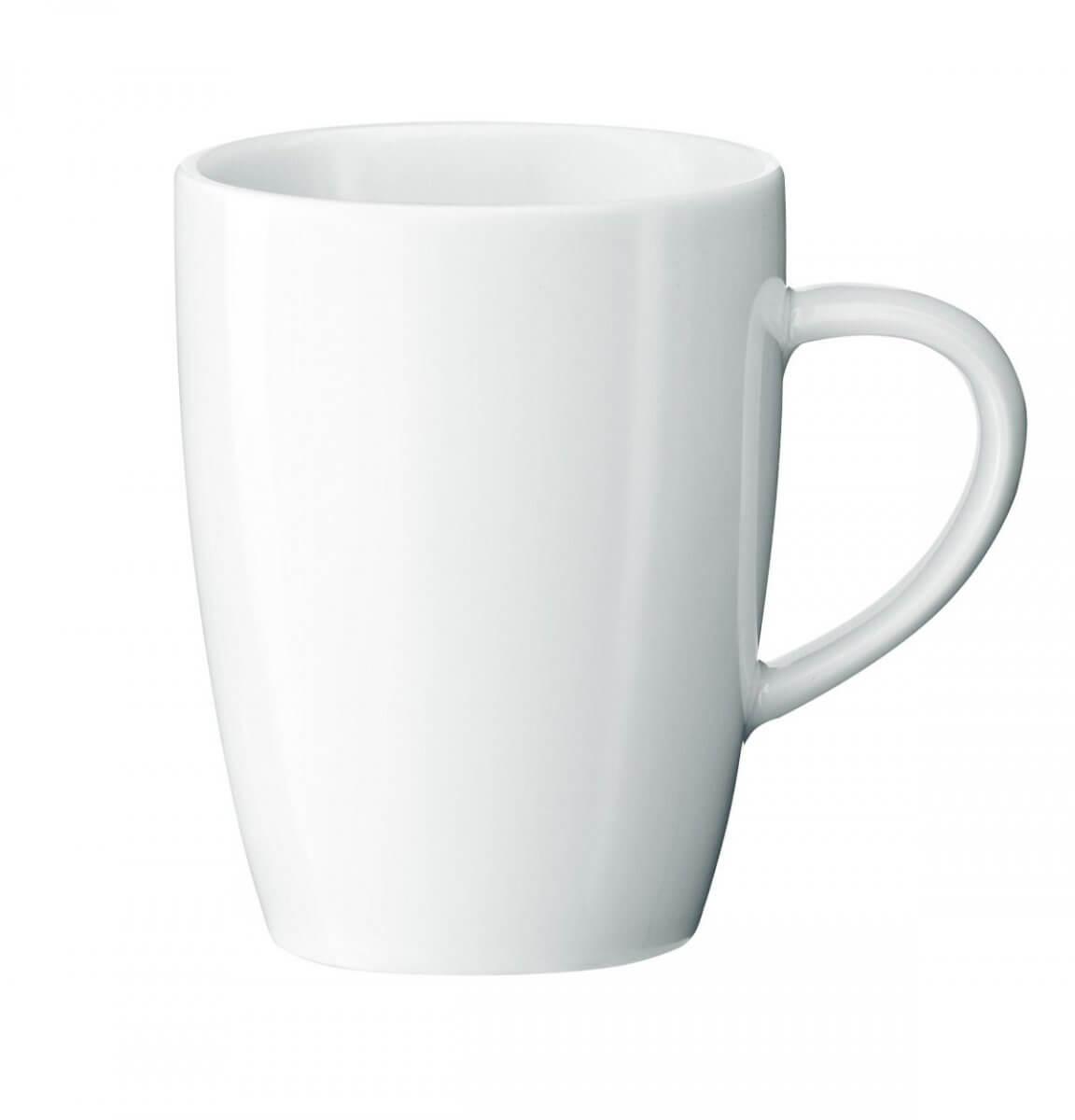lot de 6 tasses expresso avec sous tasses 3