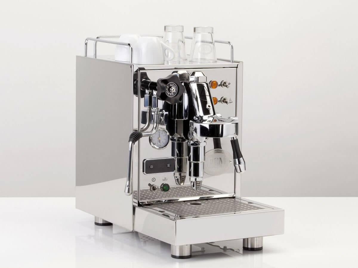 machine cafe expresso classika pid ecm 3