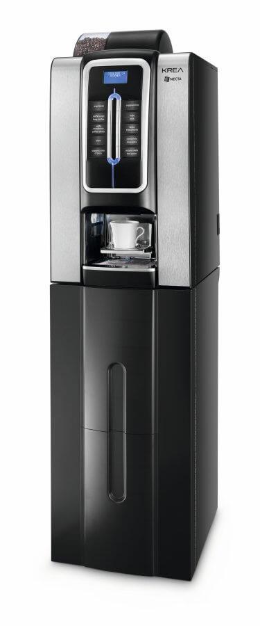 machine cafe krea de necta1 cafes pfaff