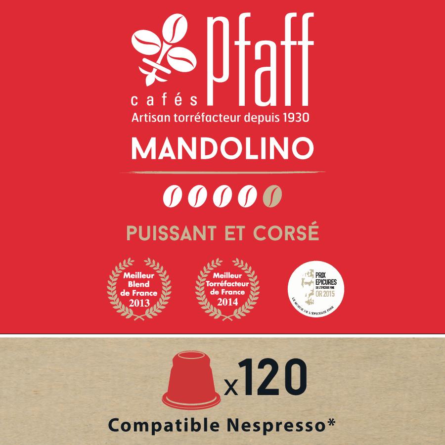 mandolinox120caps