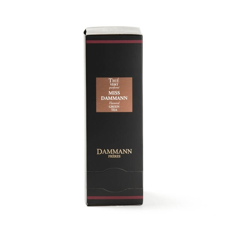 miss dammann 24 sachets cristal suremballes1