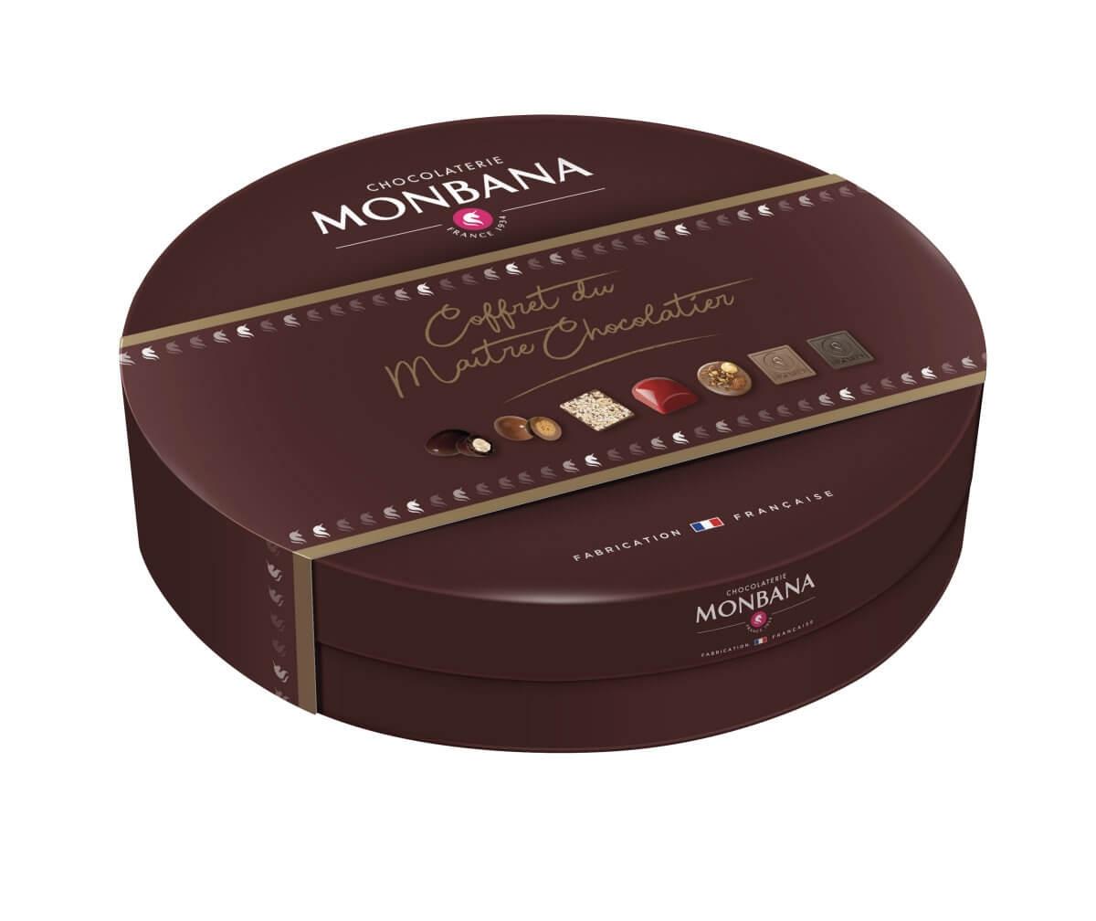monbana coffret du maitre chocolatier web