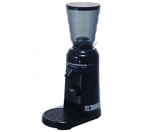 moulin a cafe electrique pour v60 2