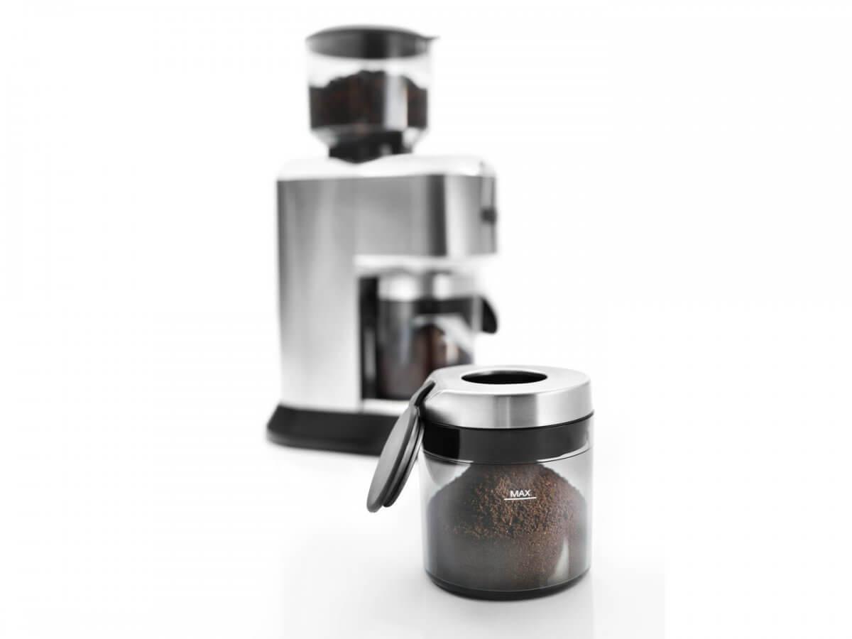 moulin a cafe delonghi dedica kg520m cafes pfaff  3