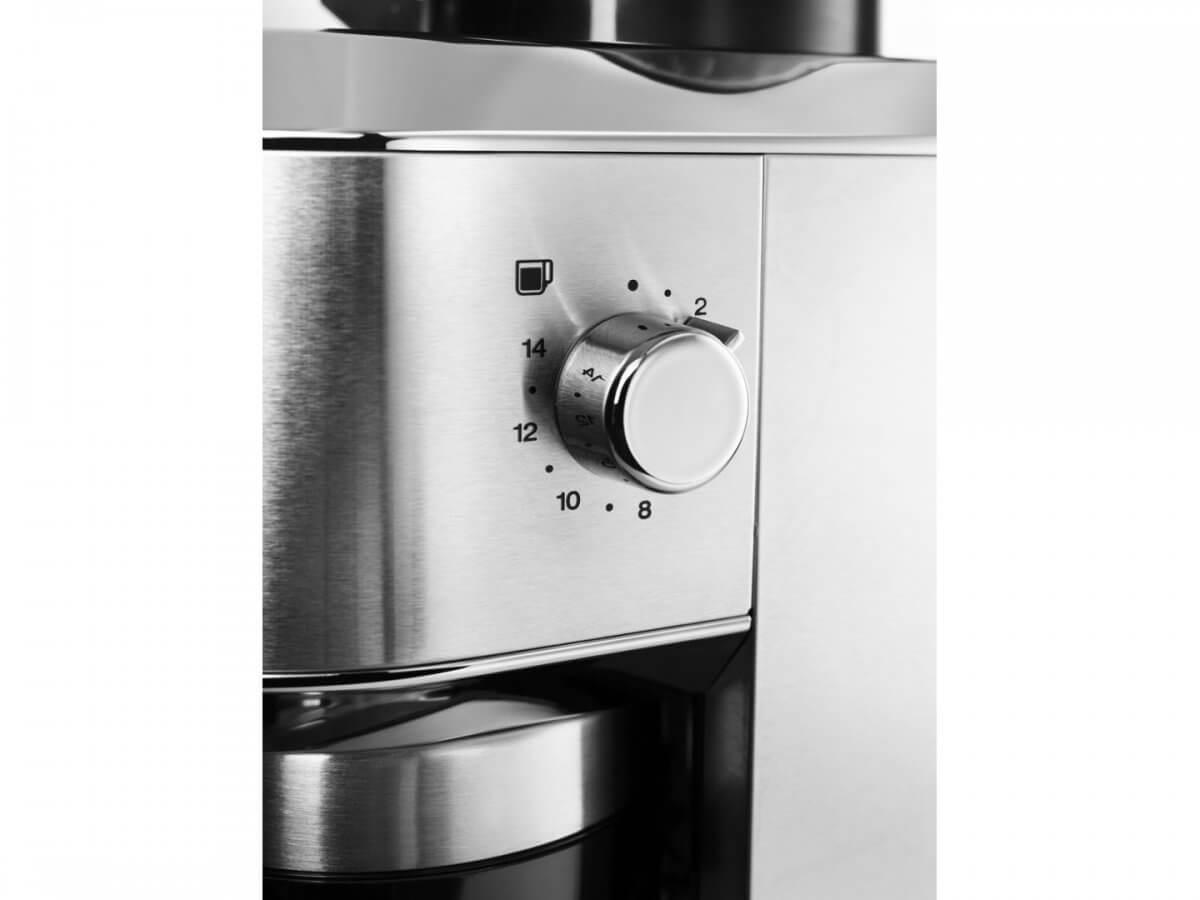 moulin a cafe delonghi dedica kg520m cafes pfaff  5