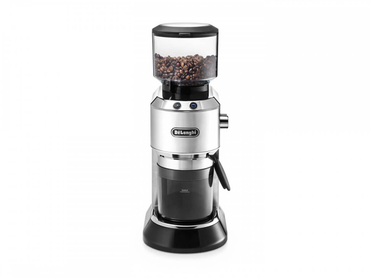 moulin a cafe delonghi dedica kg520m cafes pfaff  6