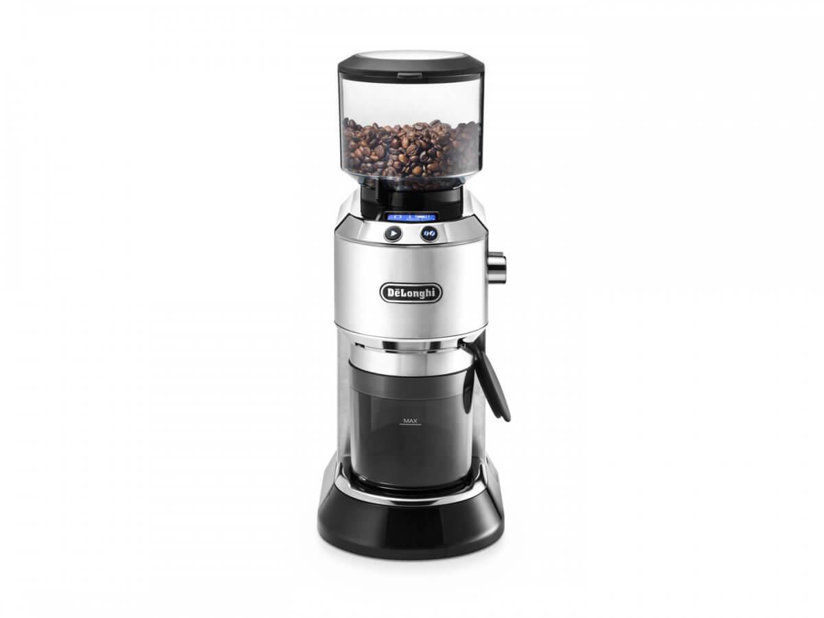 moulin a cafe delonghi dedica kg521m cafes pfaff  1