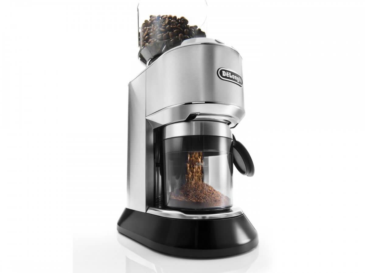 Moulin à café Dedica KG521M