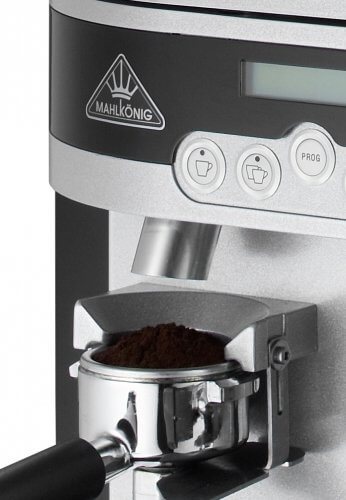 moulin cafe chr k30 twin mahlkoenig  5