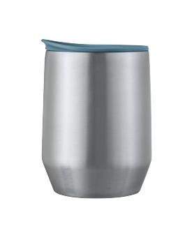 mug miolove hario bleu