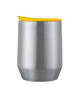 mug miolove hario jaune