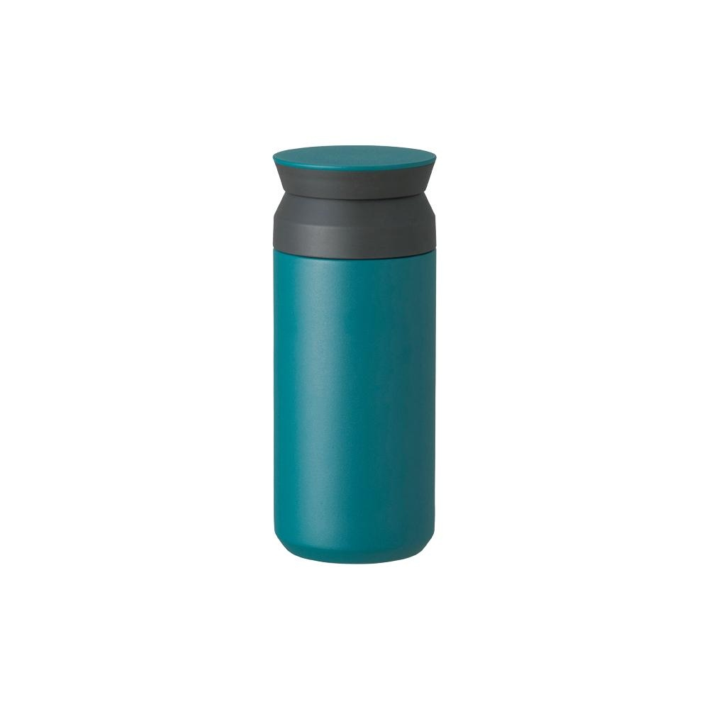 mug voyage kinto blue
