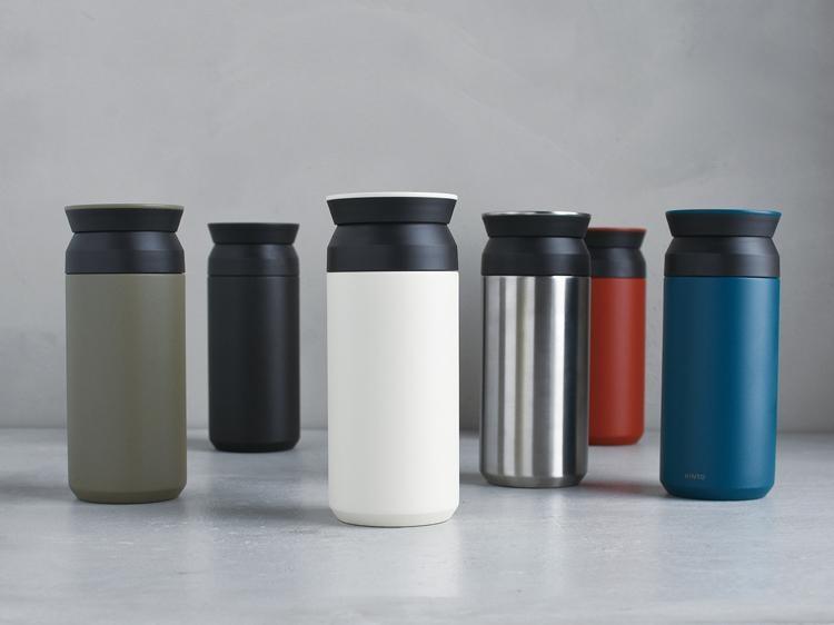 mug voyage kinto details1  1