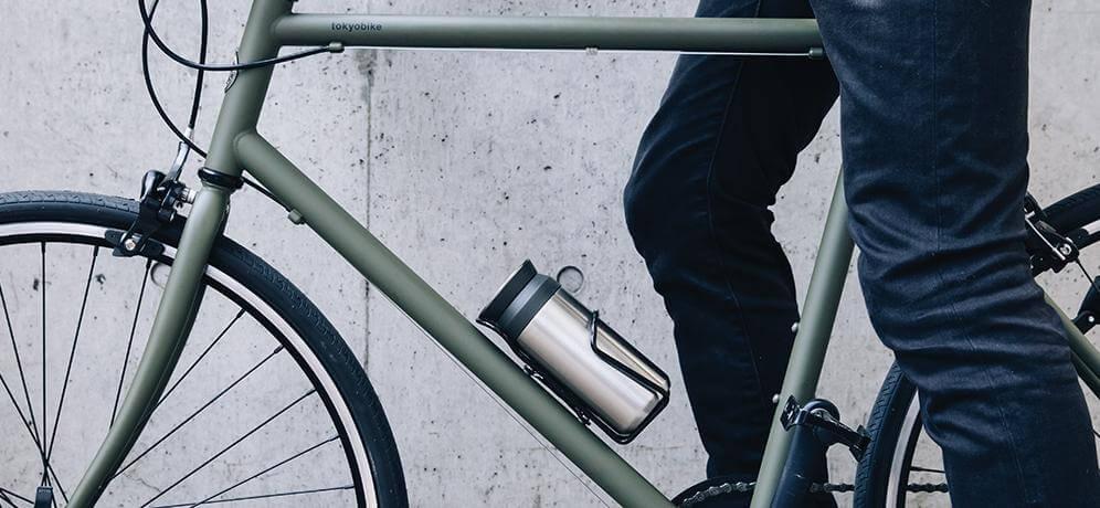 mug voyage kinto plus  1
