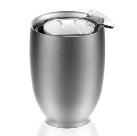 Mug imperial silver VIC3 - Asobu