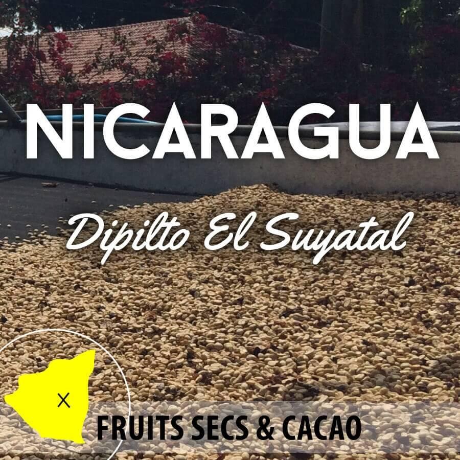 nicaragua dipilto el suyatal 2