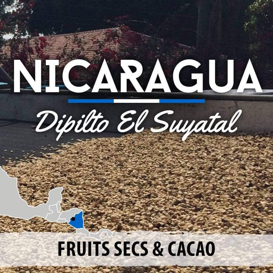 nicaragua dipilto el suyatal compresse