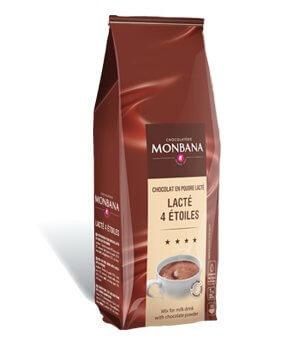 p14 lactee 1 0