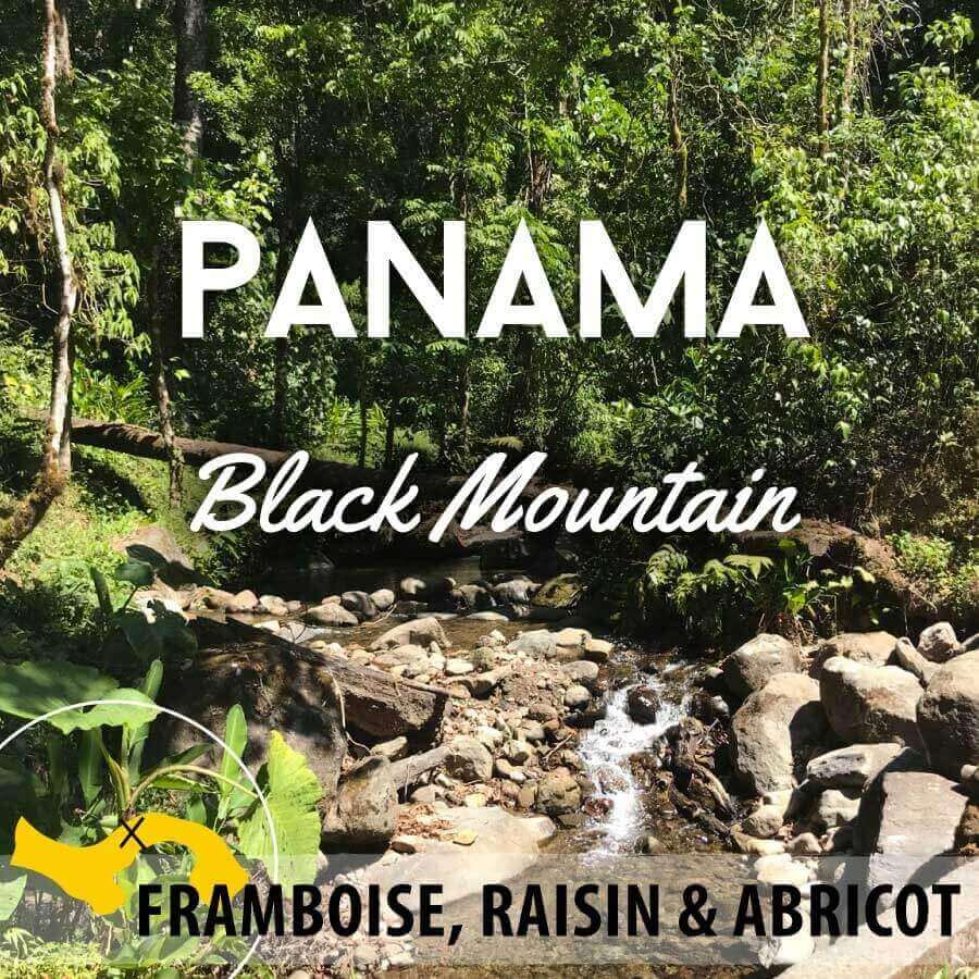 panama volcan baru black mountain 200ko